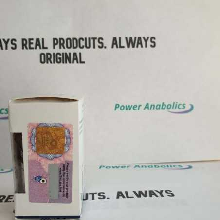 Proviron SIS LAB 50 tab/25mg Steroids Shop UK Pay by PayPal Card, Credit/Debit Card