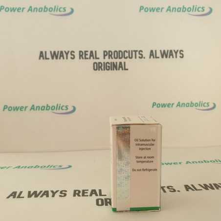 Testonon 400 - 3 - Buy steroids UK