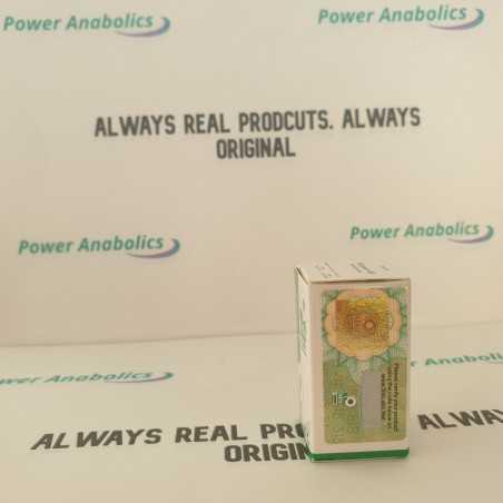 Testonon 400 SIS LABS - Buy Steroids UK - Power Anabolics