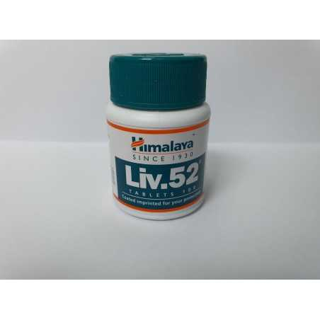 LIV 52 - 1 - Buy steroids UK