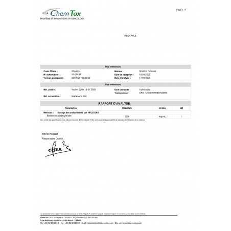 Boldenone 300 PHARMA QO Lab test Steroids Shop UK Pay by PayPal Card, Credit/Debit Card